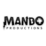 Mando Productions