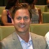 Reid Rosenthal