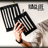 RagLite Technology