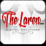 Hal Laren