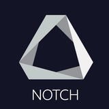 Notch Interfaces