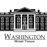 Washington Mount Vernon