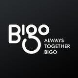 Bigo Brand