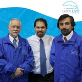 Goodlock Team