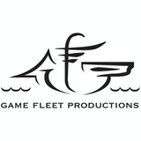 Game Fleet Productions