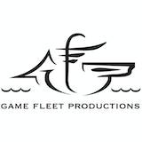 Game Fleet Productions