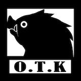 OTK GAMES