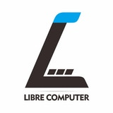Libre Computer Board Fastest 4K SBC under $50 for Makers by
