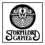 Stormlord Games, Inc.