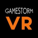 GamestormVR