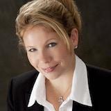 Amy Wolfe