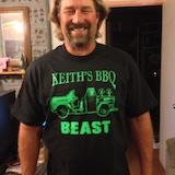 Keith Givens