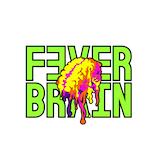 Fever Brain Studios
