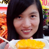 Jennie Chung
