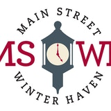 Main Street Winter Haven, Inc.