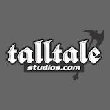 Tall Tale Studios