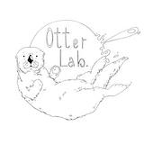 Otter Lab
