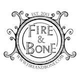 Fire & Bone