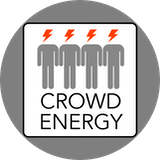 CrowdEnergy.org
