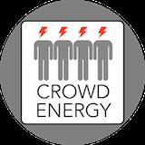 CrowdEnergy.org