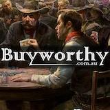 Buyworthy