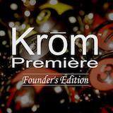 Krōm™