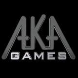 A.K.A GAMES