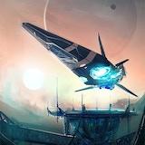 Space Enigma Studios