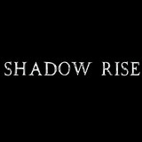 Shadow Rise Games