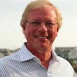 J. Scott Nicol