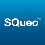 SQueo™ Team