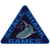 Space Shark Games Limited