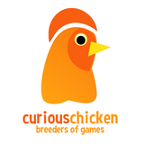 Curious Chicken Games