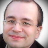 Chiron Bramberger
