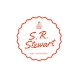S.R. Stewart (deleted)