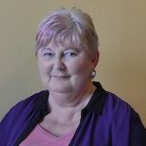 Shirley Borrett