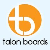 Talon Boards