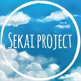 sekaiproject