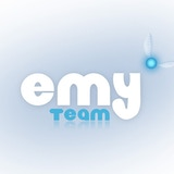 Emy Team