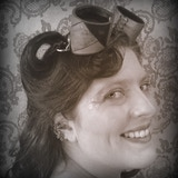 Alison Weaverdyck