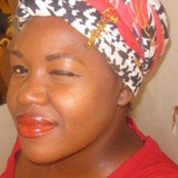 Tanisha 'Shulamit'  Everett