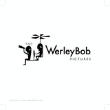 WerleyBob Pictures