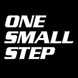 One Small Step Games