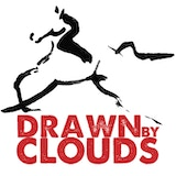 Drawn By Clouds