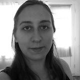 Emilie DELTORT