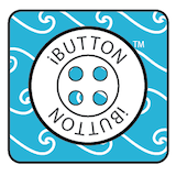 iButton Group