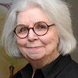 Ann L. DuBois