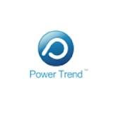 Trend Power LLC