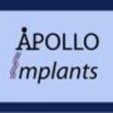 Apollo Implants LLC