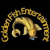 Golden Fish Entertainment